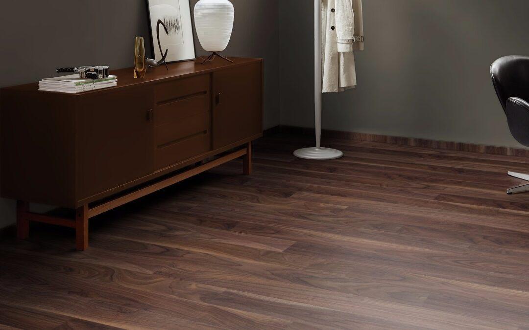 pisos, pisos laminados, decoración, diseño de interiores, diseño interior, mejor calidad que Home Depot