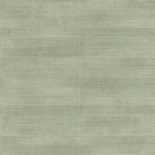 Textura de papel tapiz para pared color gris