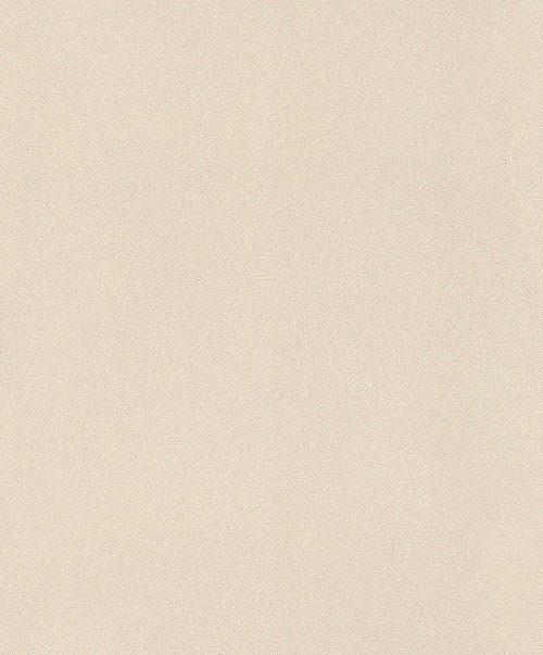 Textura de papel tapiz para pared color blanco granulado