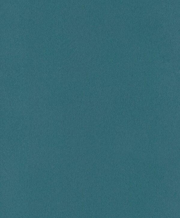 Textura de papel tapiz para pared color verde aqua granulado