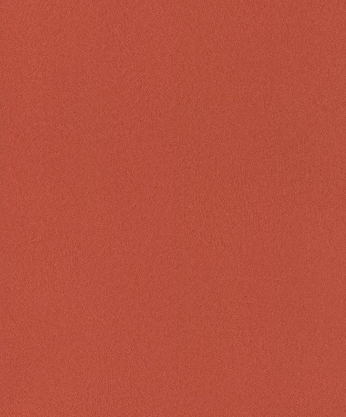Textura de papel tapiz para pared color rojo granulado