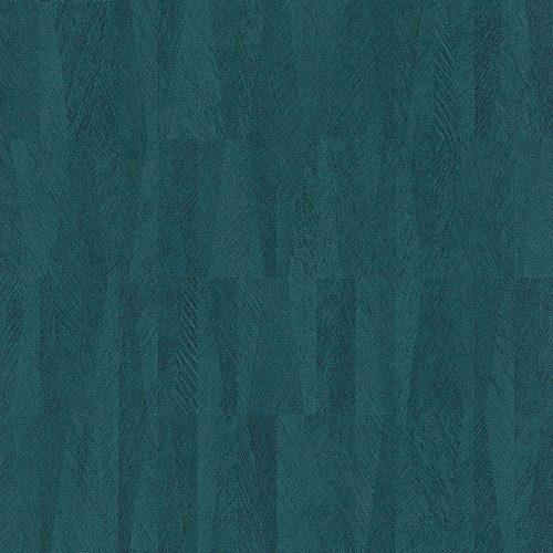 Textura de papel tapiz color verde aqua